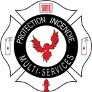 Protection Incendie Multi-Services