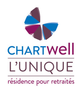Chartwell L'Unique