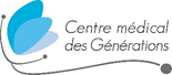 Centre MÇdical des GÇnÇrations