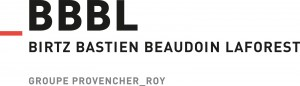 Logo BBBL_ PROVENCHER_ROY 2 coul_N
