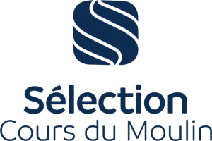 SelectionCoursduMoulin
