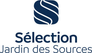 SelectionJardinDesSources