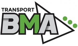 Transport BMA