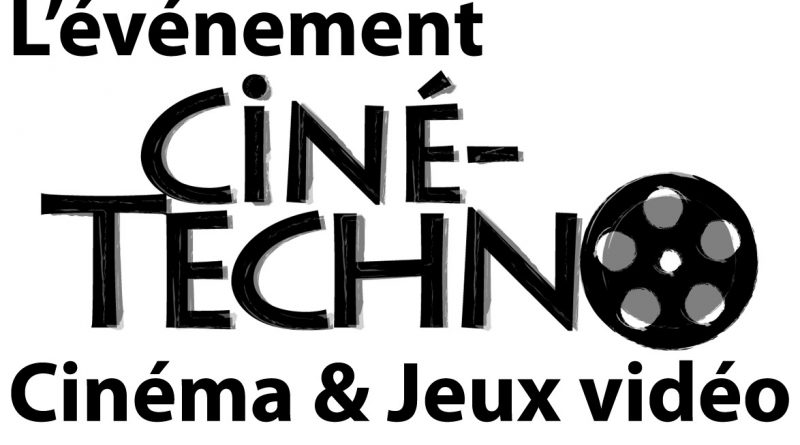 logo-evenement-cine-techno-800-800x445
