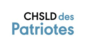 Logo_CHSLD-desPatriotes-jpeg