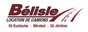 Location-Belisle_logo