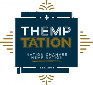 logo_themptation_CMYK