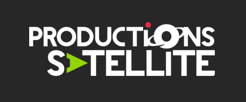satelliteproductions