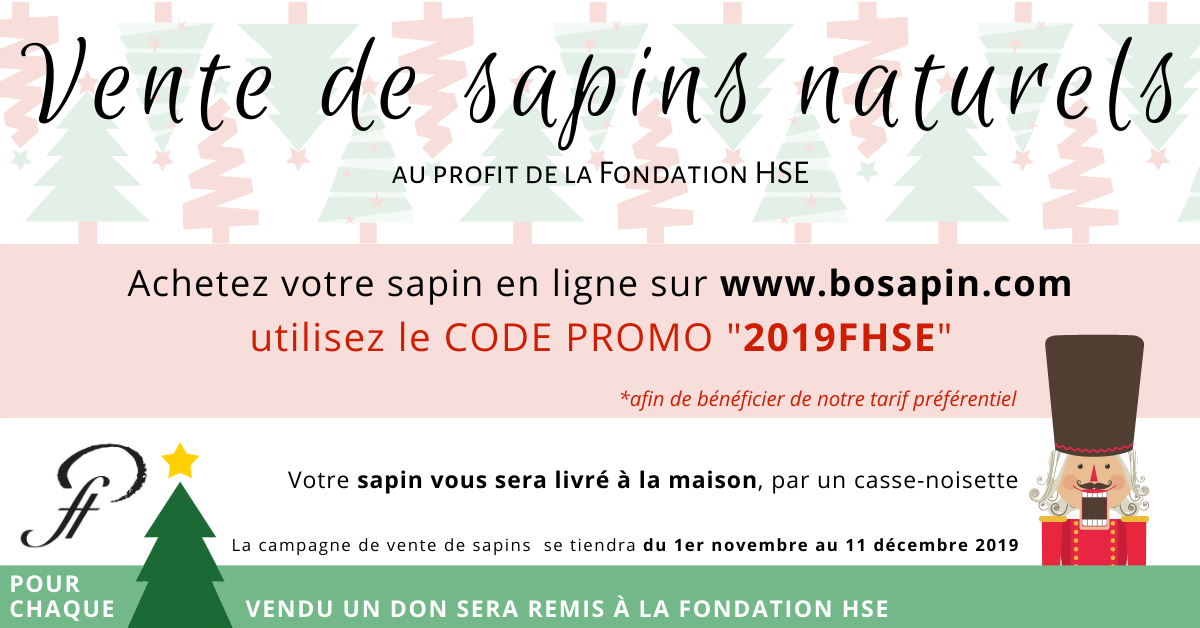 CAMPAGNE_Sapins2019_FHSE