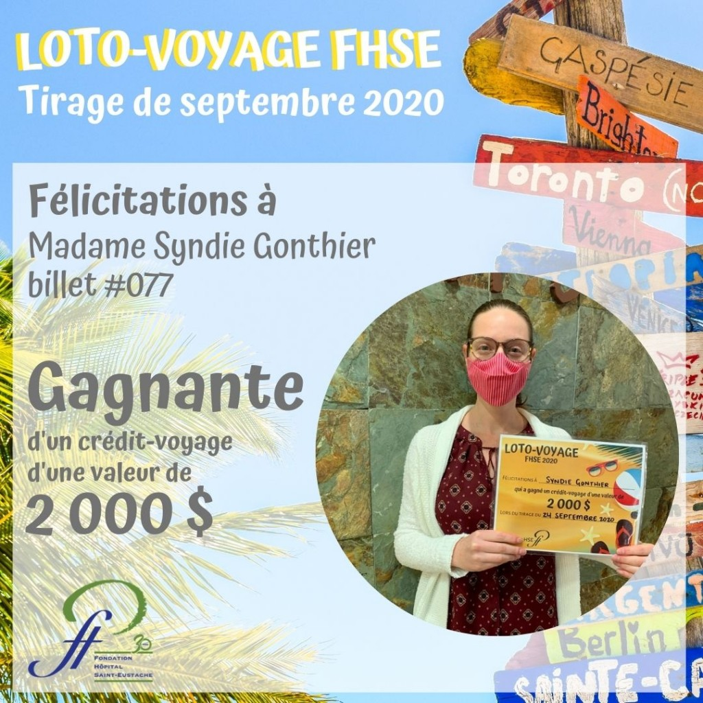 Syndie-Gonthier_GAGNANTE_Loto-Voyage-FHSE-2020_09