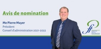 IMG_U Nomination-Pierre.G.Mayer_President-conseil-administration-fhse-2021-2022