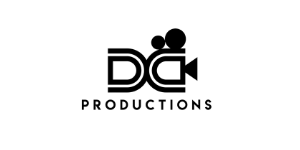 Productions-DxD_LOGO_300x150