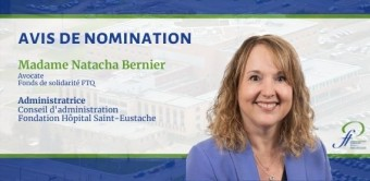 FondationHSE_Natacha-Bernier-Avis-nomination-CA (1)