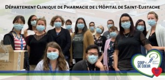 FondationHSE_equipe-clinique-pharmacie